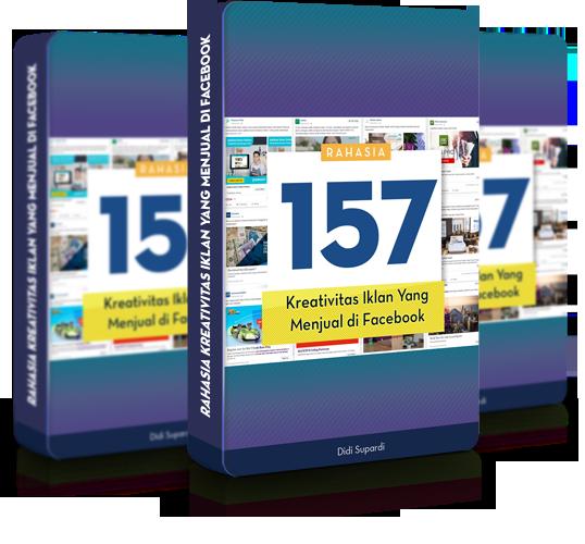 Ebook kreativitas download