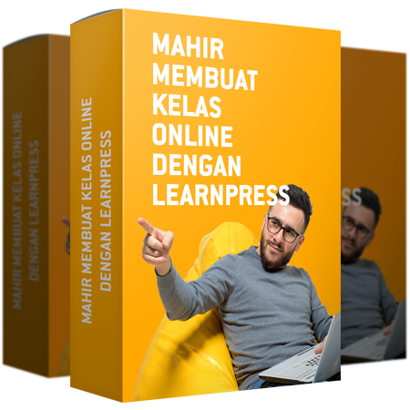 thumb-mahir-kelas-learnpress