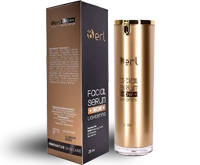 berl-facal-serum-new